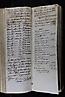 folio 190-1808