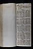 folio 205-1790