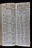 folio 229-1808