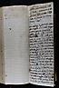 folio 232-1799