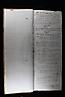 folio 001-1833