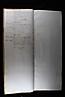folio 002-1841