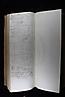 folio 169-1841