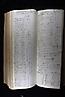folio 204-1854