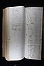 folio 208-1856