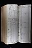folio 268-1857
