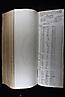 folio 300-1833