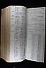 folio 311
