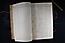 folio 001-1907
