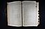 folio 028-1919