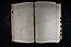 folio 039-1919