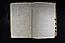 folio 081-1919