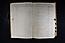 folio 086-1907