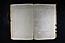 folio 122-1917