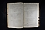 folio 125-1918