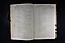 folio 127-1907