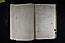 folio 166-1907