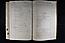 folio 281-1919