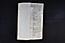 folio 002-1769