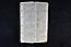 folio 055-1772