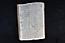 folio 116-1775