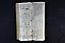folio 183-1777