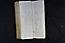 folio 240-1779