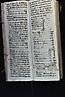 folio 025-1782