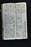 folio 128-1785