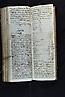 folio 183-1786