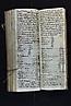 folio 200