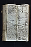 folio 206-1787