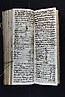 folio 211