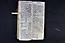 folio 019-1797