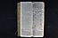 folio 120n-1800