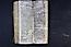 folio 175n