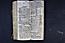 folio 178n-1802