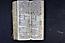 folio 179n