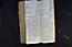 folio 223n