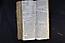 folio 224n