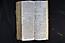 folio 228n-1803