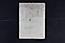 folio 01 n01-1638