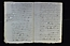 folio 03 n15