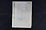 folio 05 n01-1682