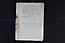 folio 06 n01-1684