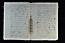 folio 06 n04