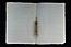 folio 06 n07