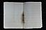 folio 06 n08