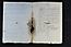 folio 07 n02