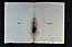 folio 07 n03